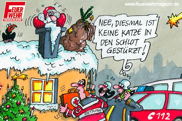 Weihnachtsfeier Lustig.Weihnachtsfeier Der Jugendfeuerwehr Feuerwehr Ulmbach